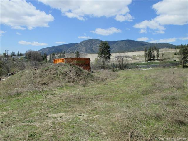 2331 WESTLAKE Road, - West Kelowna No Building for sale(10159079) #3